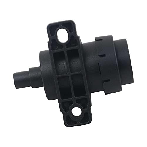 Válvula solenoide de presión Turbo Boost 09110766 91167214 7700109099 14956-00QAA 4402766 4414112 7700113071 7.02256.04.0