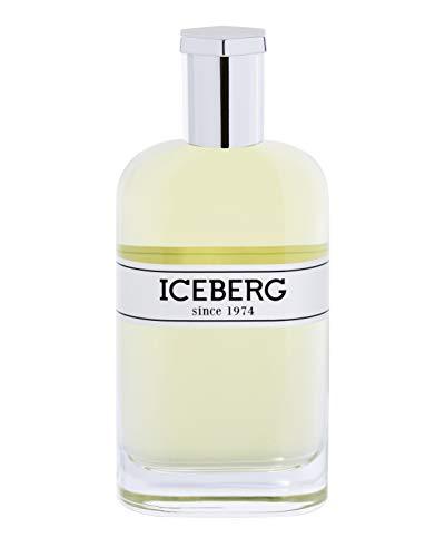 Iceberg - iceberg since 1974 for him eau de parfum spray 100ml
