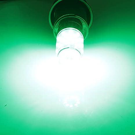 HHF LED Bulbs Lamps, 2 unids/Lote LED Bombilla Luz de maíz RGB E14 12W 12V 24V 36V 48V 60V Lámpara de Ahorro de energía Lámpara de Ahorro de bajo Voltaje Vela Super Spot Vela Inicio Iluminación