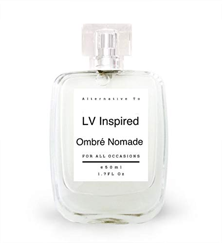 Alternative Ombrè Nomade Eau de Parfum, 50 ml