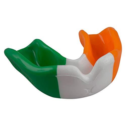 Gilbert Protège dents Irlande