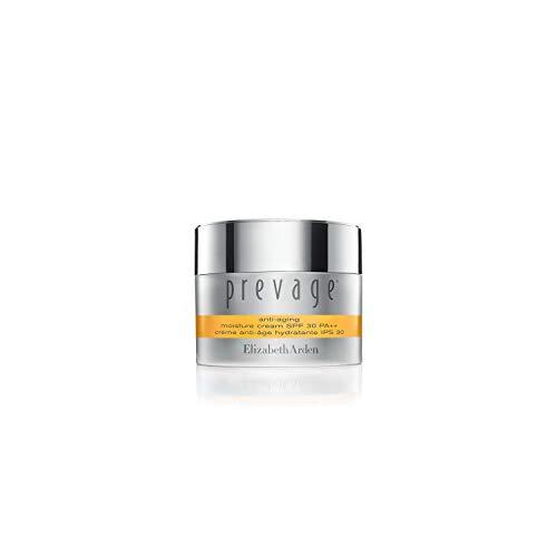 Prevage SPF 30 Anti-Aging Moisture Cream Broad Spectrum Sunscreen, 1.7 Oz