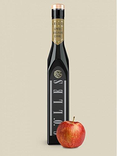Apfelbalsamessig 250 ml. - Gölles