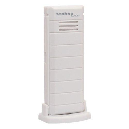 Technoline TX 38-IT - Sender 868 Mhz