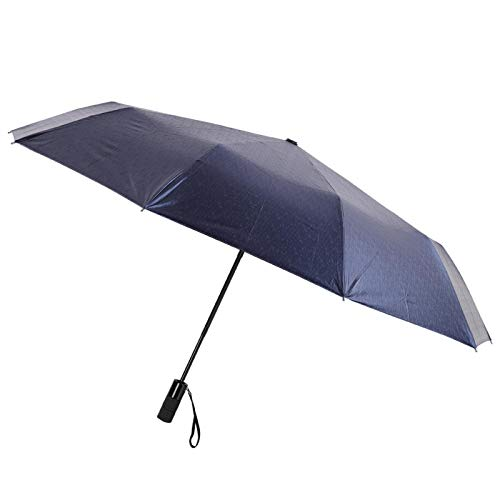 SALUTUYA Sun Rain Paraguas Protección Solar para el Sol