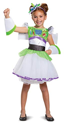 toy story parlante fabricante Disguise