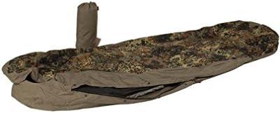 Top 10 Best modular sleeping bag Reviews