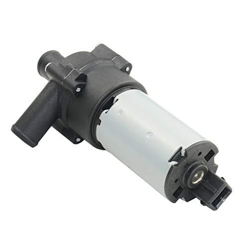 Bomba de agua auxiliar de control de clima adicional 0018356064 A0018356064 0392020044