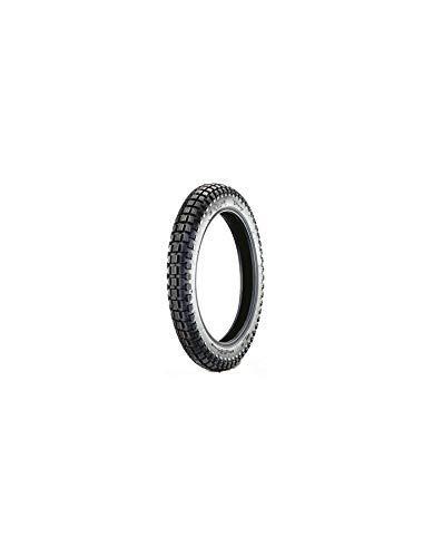 Motodak Neumático Kenda Trial X-PLY K262 3.50-18 56P 4P TT