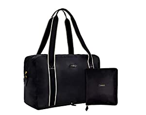 Paravel Travel Fold-Up Bag