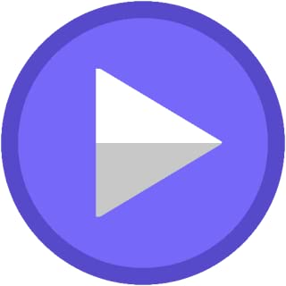EzMovie - Watch thousands of movies