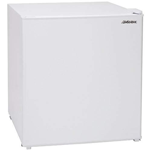 吉井電気 アビテラックス 1ドア小型直冷式冷蔵庫 AR-49