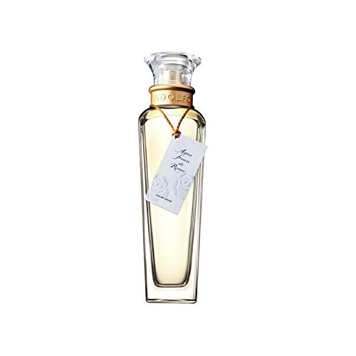 ADOLFO DOMINGUEZ AGUA FRESCA DE ROSAS EDT 60 ML VP