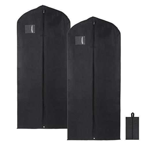 garment bag 54 - 5