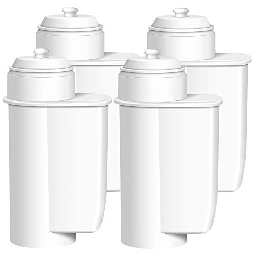 Waterdrop TÜV SÜD Zertifizierte Ersatzwasserfilter für Siemens Kaffeevollautomat EQ6, EQ9 S700, EQ500, TZ70003, Brita Intenza 575491, Bosch TCZ7003, TCZ7033, 467873, Nicht FÜR BRITA INTENZA+ (4)