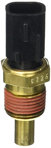 Standard Motor Products TX195 Coolant Temperature Sensor