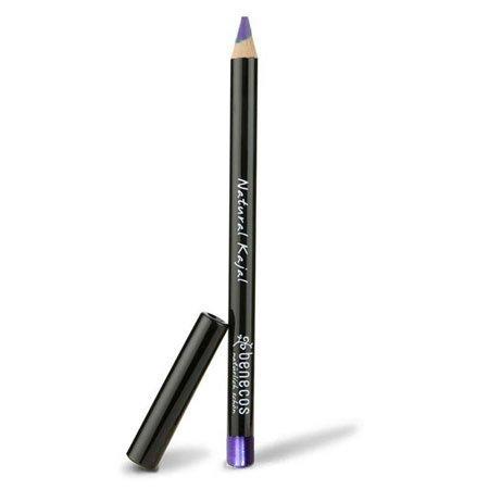 benecos Natural Eyeliner: Violet by Benecos