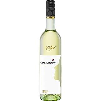 Feinkost-Kaefer-Chardonnay