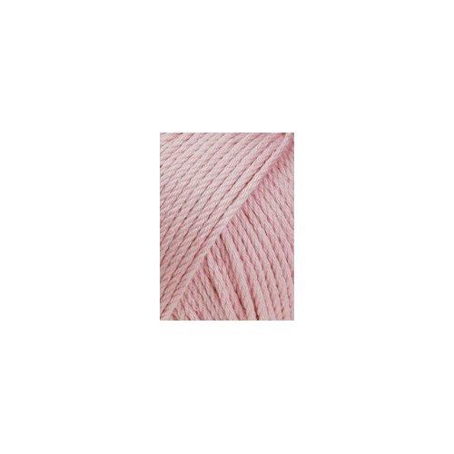 Lang Yarns Airolo 0009 rosa
