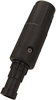 Scotty #254M Mini Rod Holder Extension