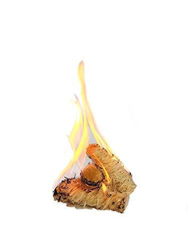 Feniks Sp. z o.o. Feniks Eco Firelighters 500 pcs