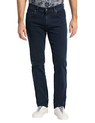 Pioneer Herren Rando Jeans, Blau (Rinse 02), 38W / 30L