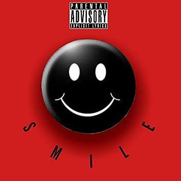 Smile (feat. Black Papiii)