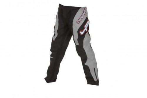 Lapierre Downhill Freeride BMX MTB MX Pantaloni da corsa bicicletta pantaloni Pants