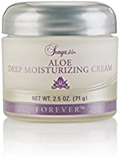 Forever Moisturizing Lotion To Replenish The Skin Of The Body, 118 Ml