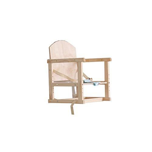 YLCJ kopen strandstoel- Houten schommelstoel met schommelstoel Ontspannen strandstoel/Verstelbare voetsteun \\ t