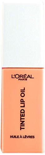 LOreal Paris Lip Spa - Pinta hidratante para...