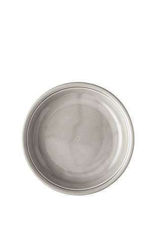 "Thomas Trend Colour Suppenteller 22 cm Moon Grey [SP] UVP: 17,50 €"""