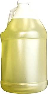 Alpha Olefin Sulfonate Sodium C14 C16 Surfactant Base(1 Gallon)