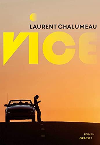 Vice (Littérature Française)