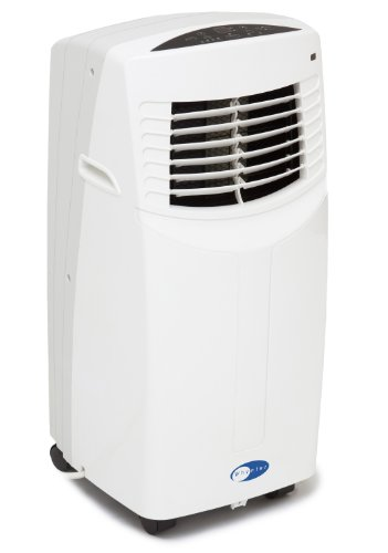 Whynter 8,000 BTU Eco-Friendly Portable Air...