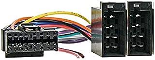 Radioadapter geschikt voor SONY 16pin OEM