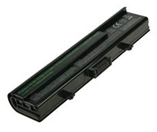 Bateria compatible 6C 11.1v 4600mAh DELL XPS M1500 M1530 - BAT3032A