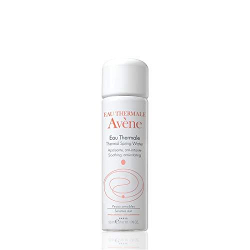 Avène Thermalwasser Spray, 50 ml Lösung
