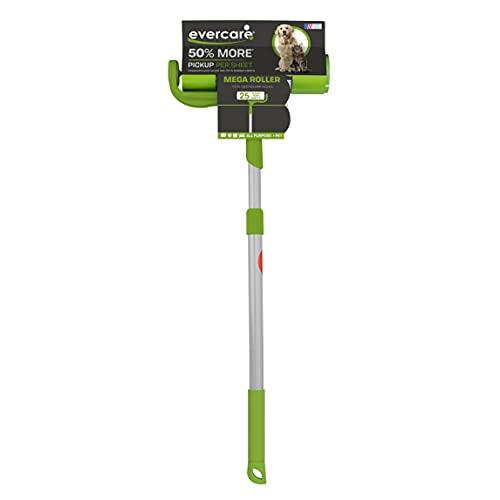 Evercare Pet Mega Cleaning Floor Roller