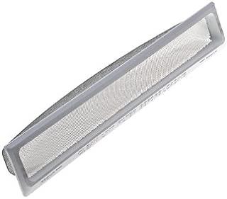 Frigidaire 131359600 Electrolux TRAP-LINT