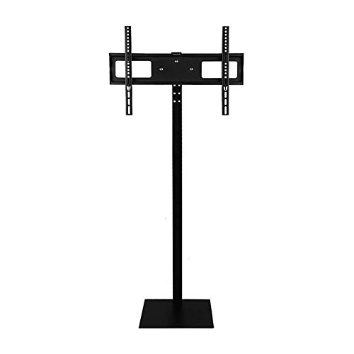 N/Z Daily Equipment TV Stand 32 65 Inch TV Mobile Bracket TV Floor Stand TV Stand Vertical TV Rack TV Stand For Home Office Living Room