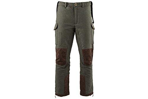 Carinthia G-LOFT Loden Trousers Olive Größe XL 2020 Hose