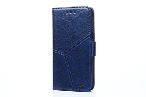 zhaojjd PJBU caso para HUAWEI Y6 II compacto teléfono caso cubierta PJBU