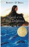 Scott O'Dell Set: Island of the Blue Dolphins + Zia