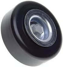 Best idler pulley bolt chevrolet Reviews