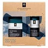Champneys Bath Sets