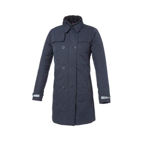 Tucano Urbano 8914WF002B2 Trudy - ademend, wind- en waterafstotend dames gewatteerde korte jas