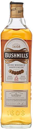 Whiskey Bushmills Original 700 ml