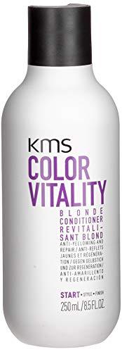 Kms California Haarconditioner