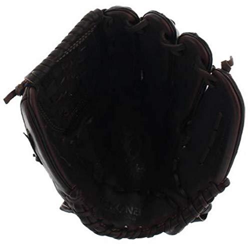 Nokona Buckaroo Fastpitch Fielding Glove X2-V1250 (12.5')